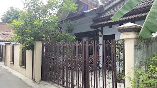 Rumah Kost Dijual di Demangan Strategis Siap Huni Dekat UNY