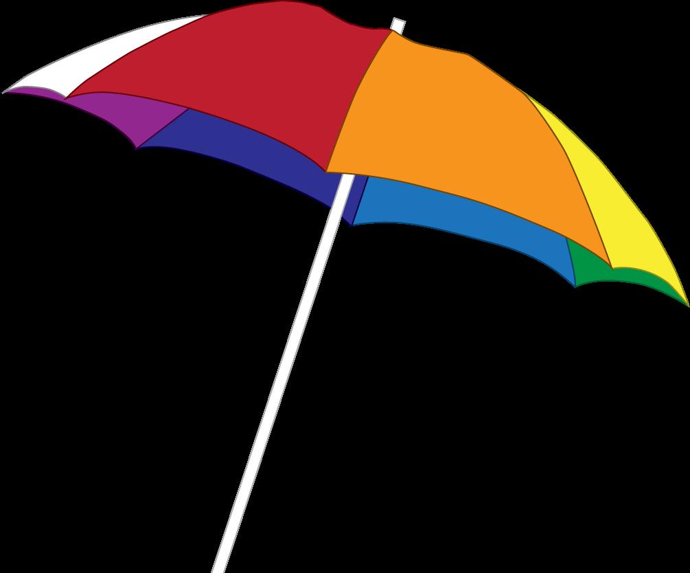 Scraps Sombrillas y Paraguas.... - Página 2 Umbrella-Free-PNG-Image