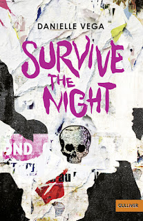 http://seductivebooks.blogspot.de/2016/09/rezension-survive-night-danielle-vega.html