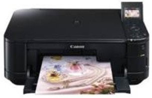 Canon Pixma MG5160 Drivers Download