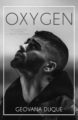 CF: Oxygen (Geovana Duque)