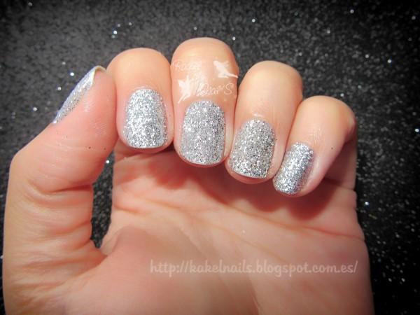 Silver_glitter