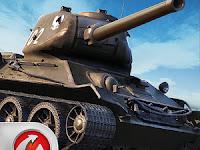 World of Tanks Blitz APK Download Terbaru
