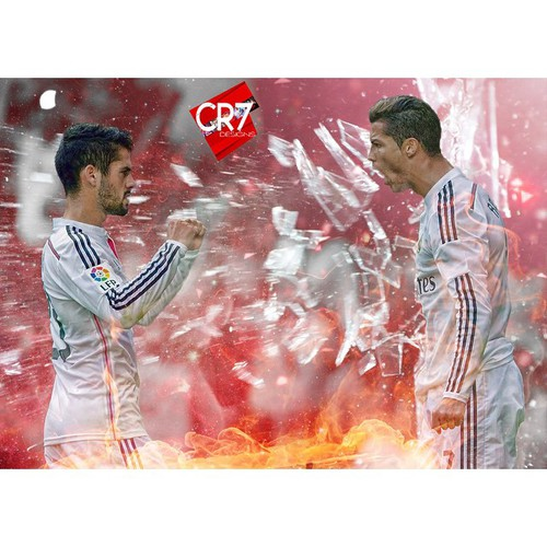 ciristiano-ronaldo-wallpaper-design-144