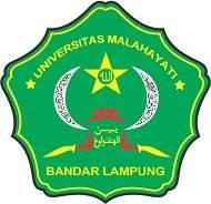 Jurusan Kuliah di Universitas Malahayati