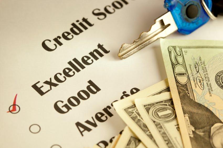 how-to-get-credit-score.jpg- ...