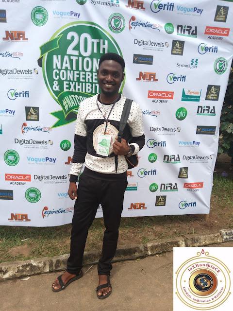 national conference university of uyo, akwa ibom state. 7