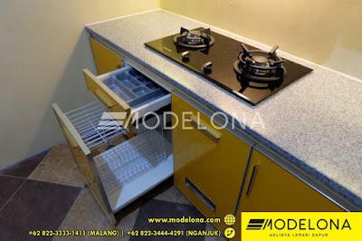 Kitchen Set Murah Blitar 0822 3333 1411