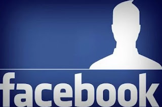 Nome Facebook