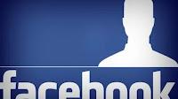 Cambiare nome su Facebook e aggiungere alias e soprannomi