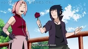 Naruto Shippuuden 427 assistir online legendado