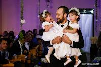 Casamento de Caimá e Allan na Chácara Sunshine em Mogi das Cruzes - SP, Chácara para locação, Chácara Para festa,Chácara para casamento