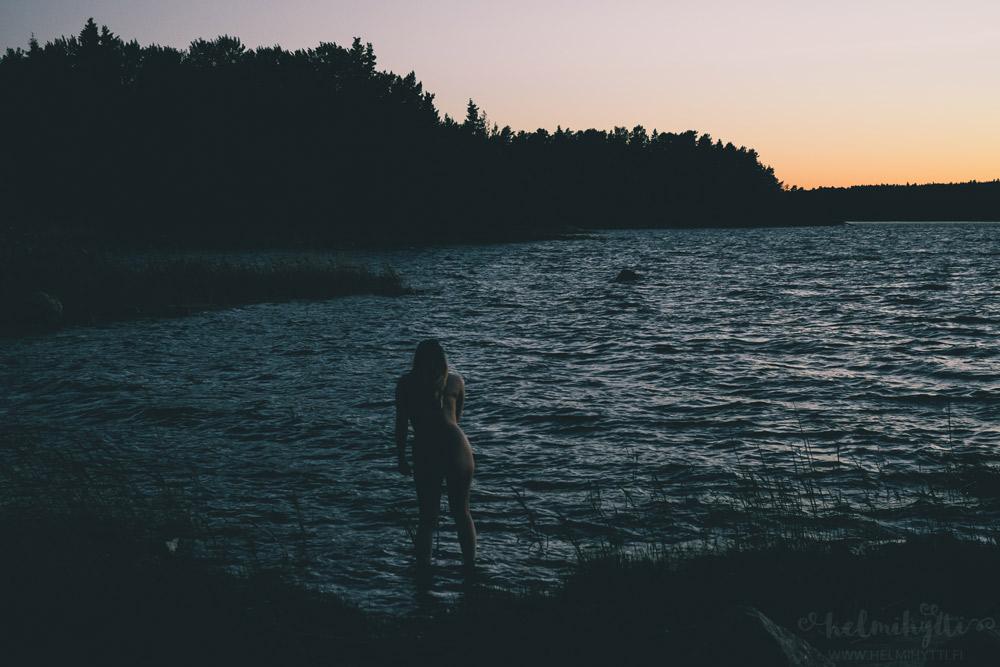 id-juhannus-sauna-photography