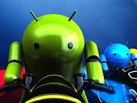 October 4, 2016, Google introduced a new operating system!