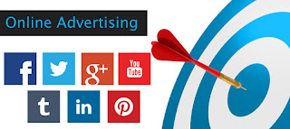 online advertising services kochi