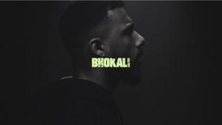 Bhokali Lyrics