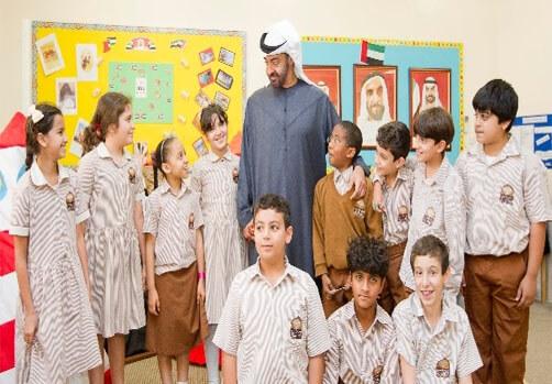 حل أسئلة دروس كتاب اللغة العربية للصف الثامن الفصل الأول والثاني