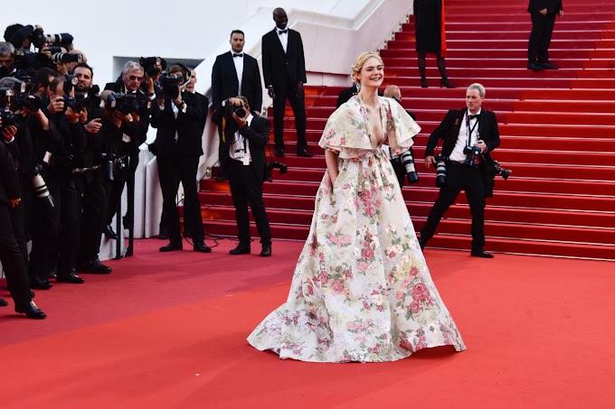 Los mejores looks de Cannes 2019 ¡y los más comentados online!