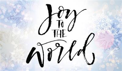 Christmas Greetings Phrases