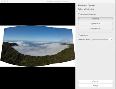 LIGHTROOM CC 2015.4/6.4 released- New Pano Feature