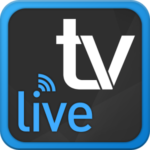 Live%2BTV Live TV v1.4 Ad Free Mod APK [Latest] Apps