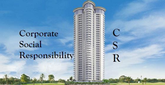 Arti CSR dan Mamfaatnya Bagi Rakyat