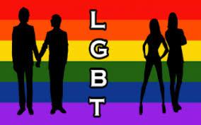Inilah 6 Pengikut Dajjal, Salah satunya LGBT dan Wanita