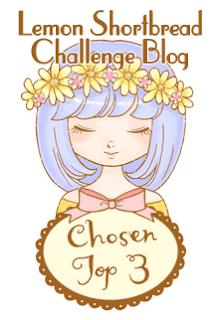 http://lemonshortbreadchallenge.blogspot.com/