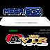 Megabox MG5 ACM Nova Firmware V1.56-06/08/2018