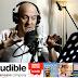 Audible: prova gratis per 30 giorni e ascolta i libri come dove e quando vuoi...