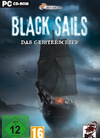 Black Sails The Ghost Ship (PC) 2015
