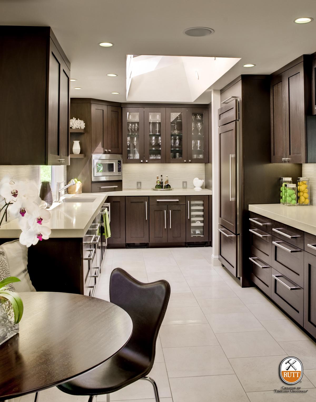 Bathroom Design Enfield Home Decoration Live