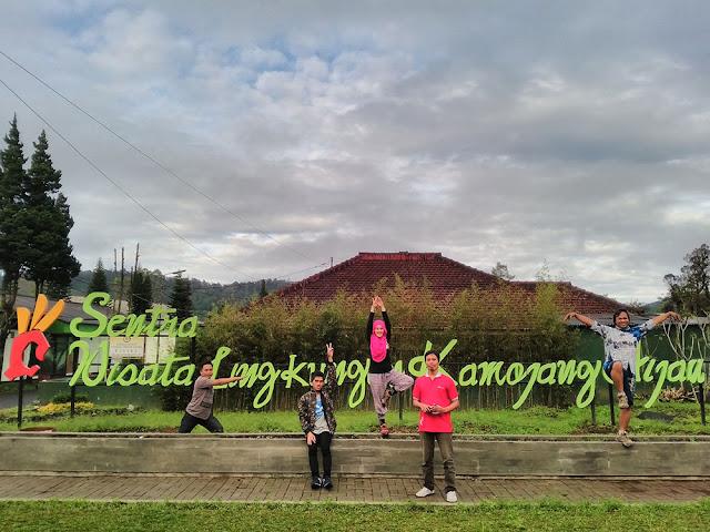 Pertamina Sebagai Perusahaan Panas Bumi (Geotermal) Terbesar di Indonesia