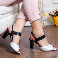 Sandale - 2020 | Noua colecție