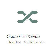 iPaaS@ORACLE CLOUD: #614 Oracle ICS/OIC Prebuilt integrations