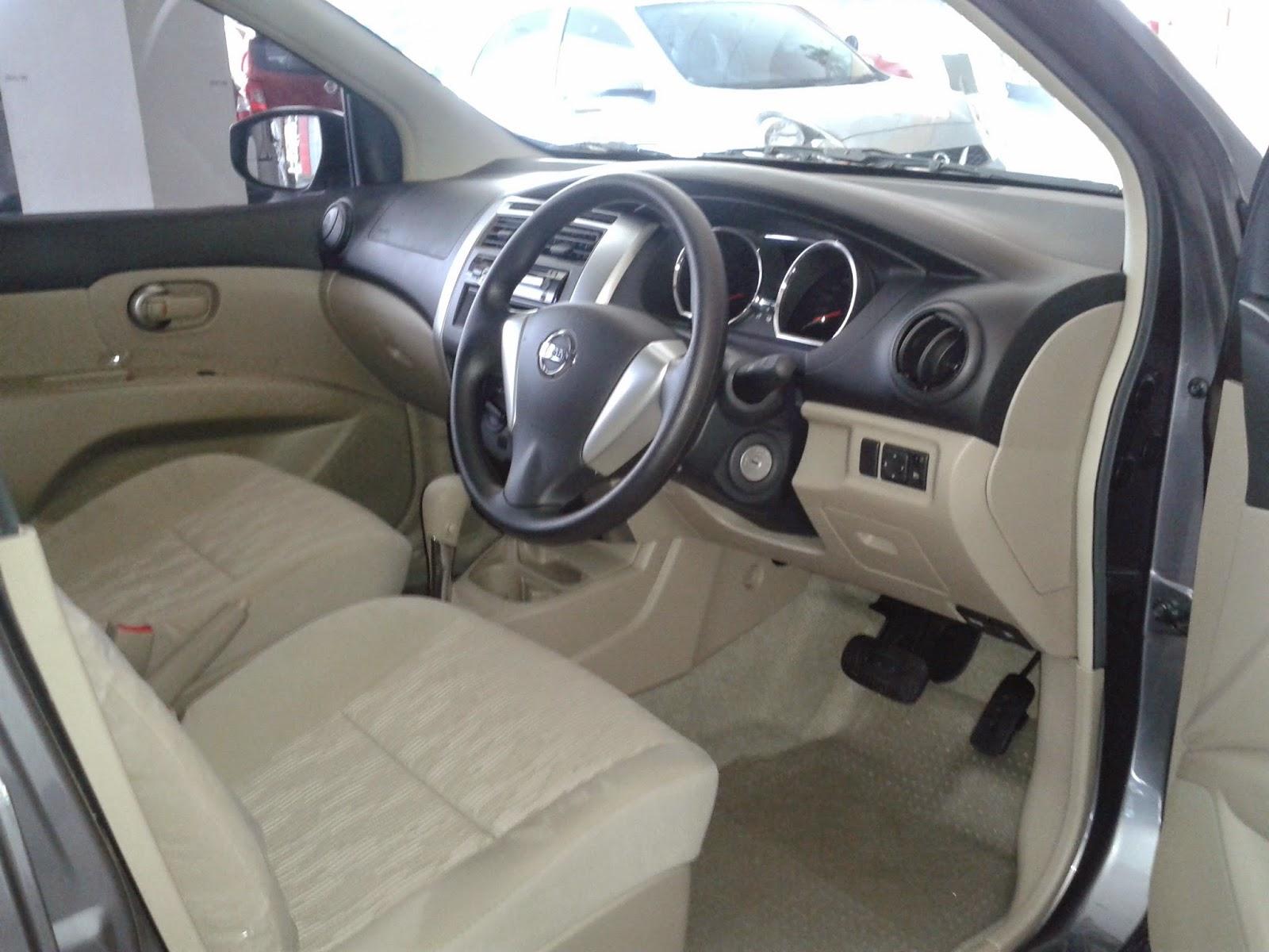 Harga Grand New Veloz 1.5 2017 All Kijang Innova 2.0 G A/t Lux Nissan Livina Promo Mobil Datsun Go Kredit