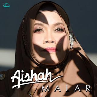 Aishah - Malar MP3