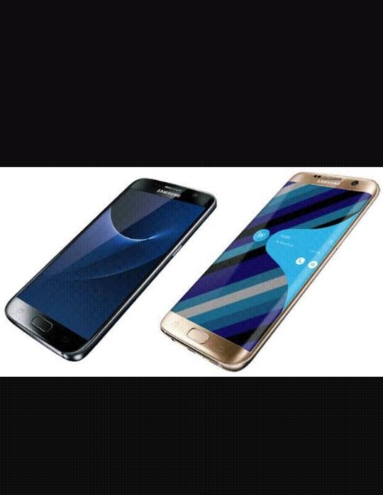 """কিভাবে Android Mobile কে  """"super fast"""" করবেন?  Android Mobile """" Super Fast """" করার  দুর্দান্ত #5 টি Mega Tips ( New Bangla  Android Tips and Tricks)"""