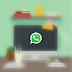 Officially Install Whatsapp on Windows and Mac