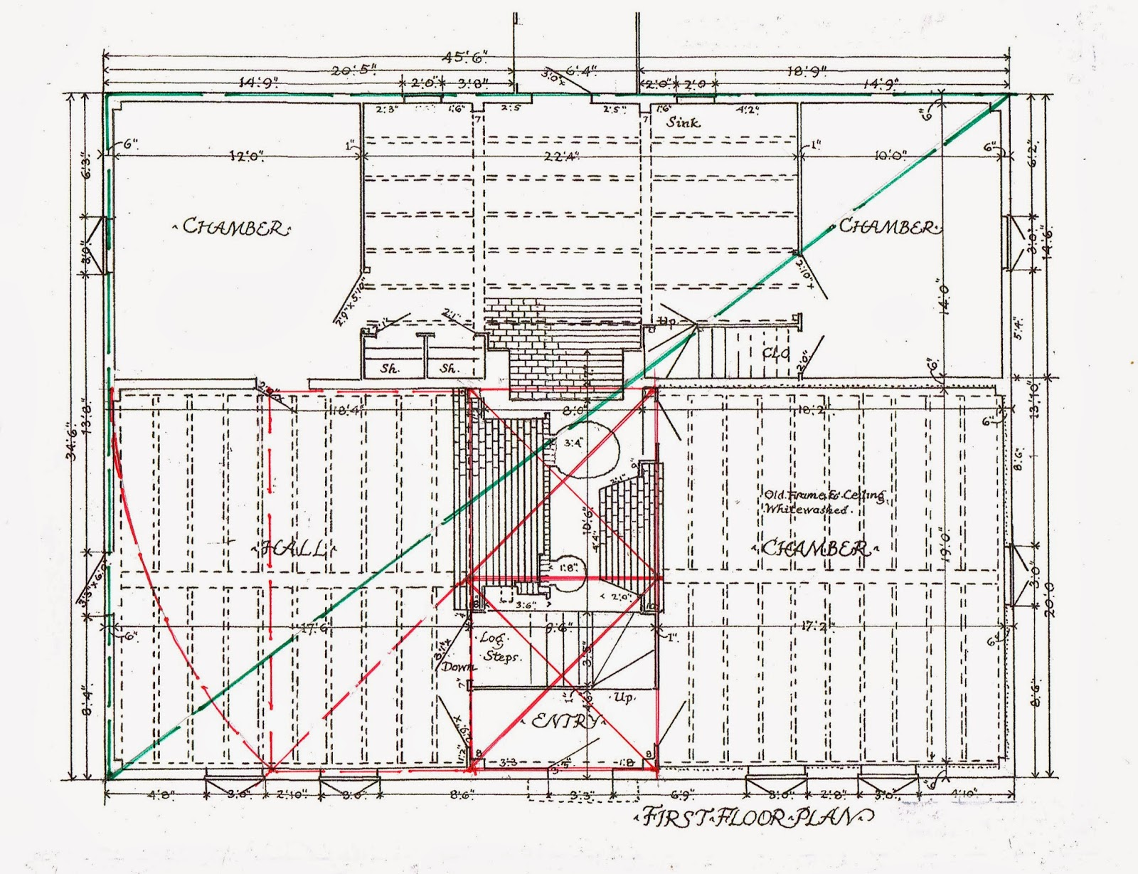 Levittown Jubilee Floor Plan Square House Floor Plans With Lean To Kitchen Best Home