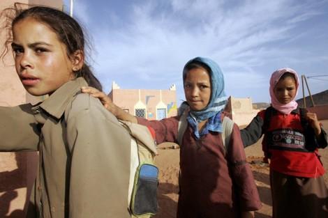 """الجهوية24 - """"الحافظ يهزم الفاهم"""" .. قاعدة تخرب قاطرة تحديث المدرسة المغربية"""