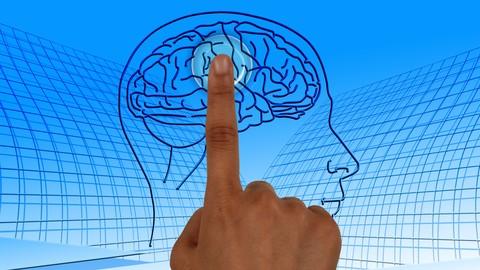 Control Your Subconscious Mind: Neuroscience Hidden Secrets