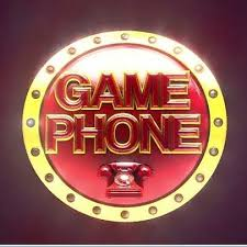 Programa Game Phone  da Band