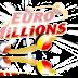 Tirage Euro Millions