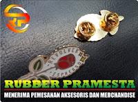 PIN ENAMEL | ENAMEL PINS BANGKOK | ENAMEL PINS BEST | ENAMEL PINS BIG CARTEL | ENAMEL PINS BLOG | ENAMEL PINS BROOCHES | ENAMEL PINS BROOKLYN