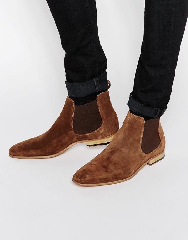 3983161f6 zapatos moda hombre 2016
