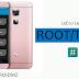 Como Fazer Root e TWRP Recovery no LeEco Le 2