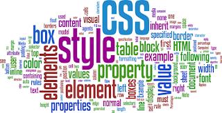 cara jitu dan mudah memperbaiki eliminated render blocking css bundle and css mobile pada google page insight test