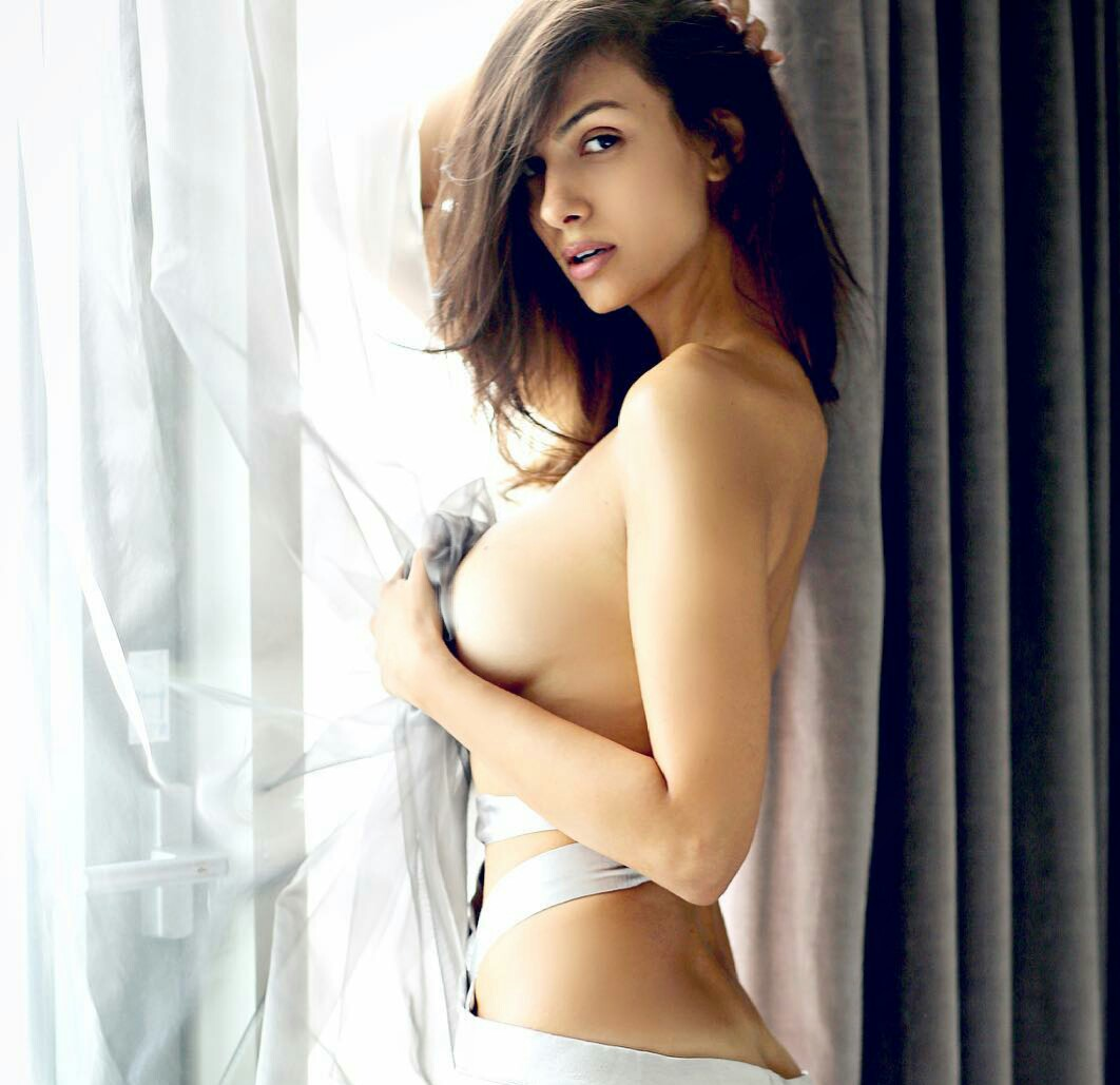 porn pictures of lauren gottlieb