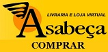 http://www.asabeca.com.br/detalhes.php?prod=8017#.WHEeP_ArLIU